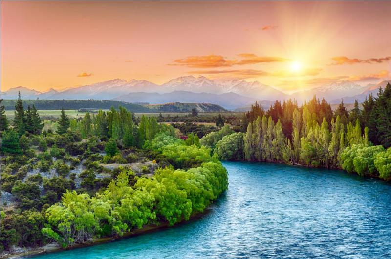 Comment appelle-t-on les premiers habitants de la Nouvelle-Zélande ?