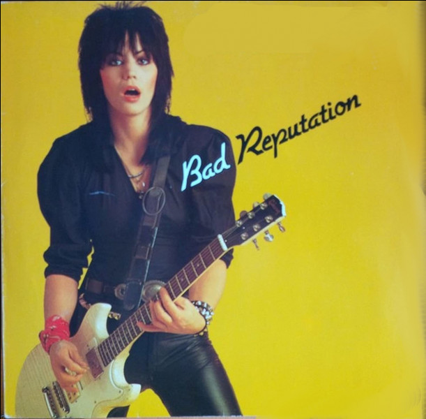 23 janvier (1981) > Qui déclame « Une fille peut faire tout ce qu'elle veut, et c'est ce que je vais faire, et je me fous de ma mauvaise réputation », dans une de ses chansons ?