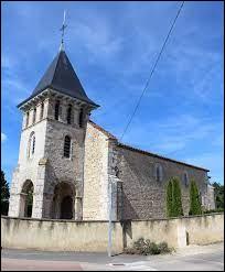 Nous sommes en Auvergne-Rhône-Alpes, à Saint-André-le-Bouchoux. Village dans la Dombes, il se situe dans le département ...