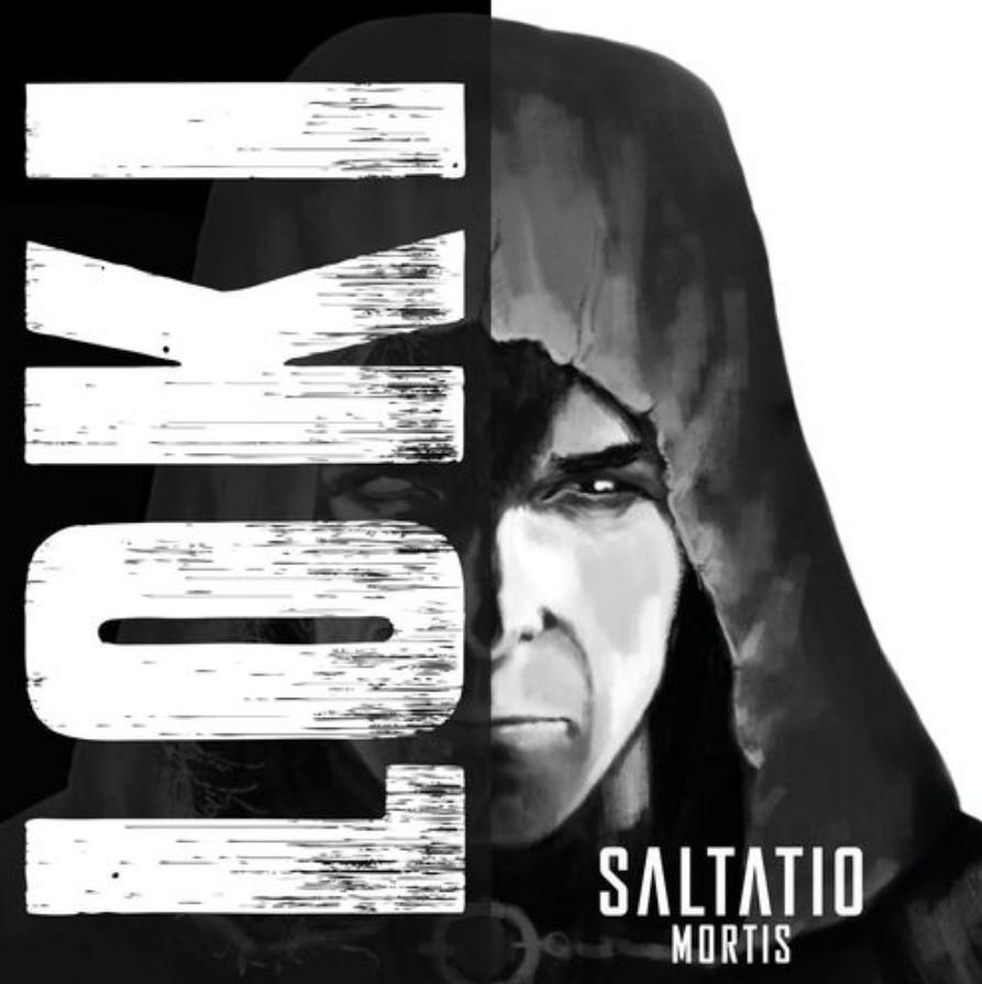 'Loki' - Saltatio Mortis