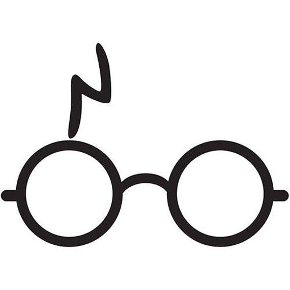 Le quiz Harry Potter le plus facile, dingue et débile du monde #1