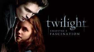 Connais-tu bien Twilight ?