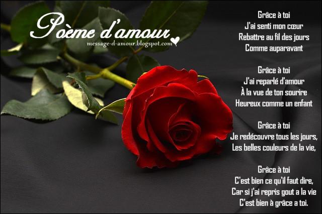 """Qui est l'auteur du recueil de poèmes """"La Centaine d'amour"""" ?"""