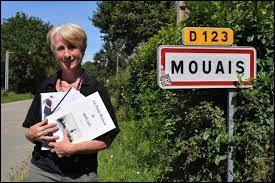"""Ça va ? Mouais ! Où se situe """"Mouais"""" ?"""