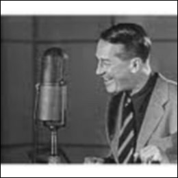 Quel est ce célèbre chansonnier de Ménilmontant qui enregistre un disque vers 1935 ?