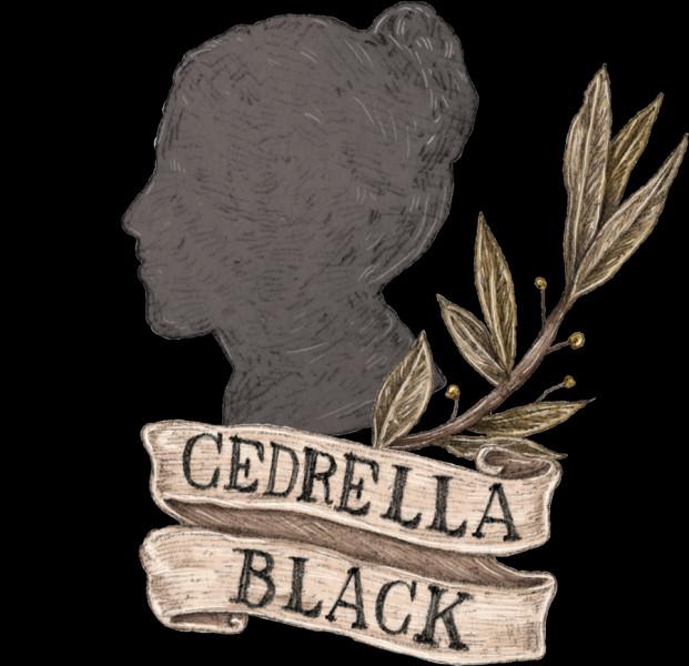Qui Cedrella Weasley épouse-t-elle ?
