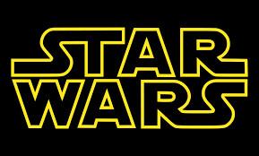 """""""Star Wars"""" est :"""