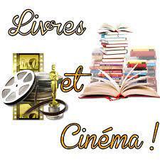 Livre ou film ?