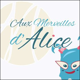 Alice est le prénom de fille le plus donné au monde en 2020 :