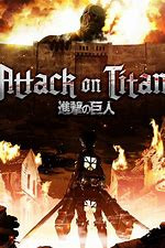 Es-tu un fan d'AoT (Attack on Titan) ?