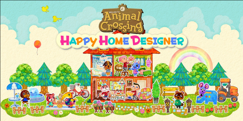 Comment voudrais-tu décorer ta maison ?