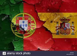 Espagne ou Portugal ?