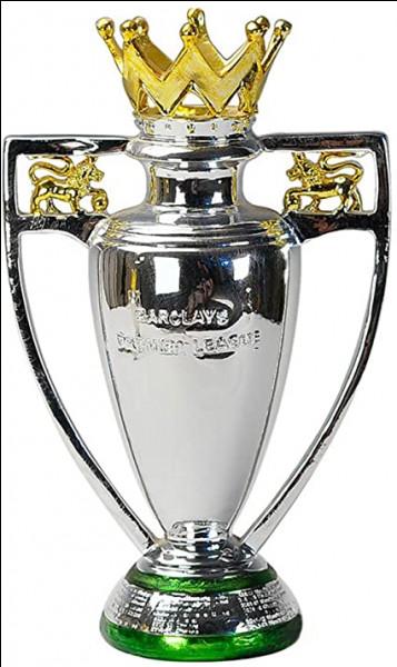 Quelle est la dernière fois où Burnley a remporté le championnat d'Angleterre ?