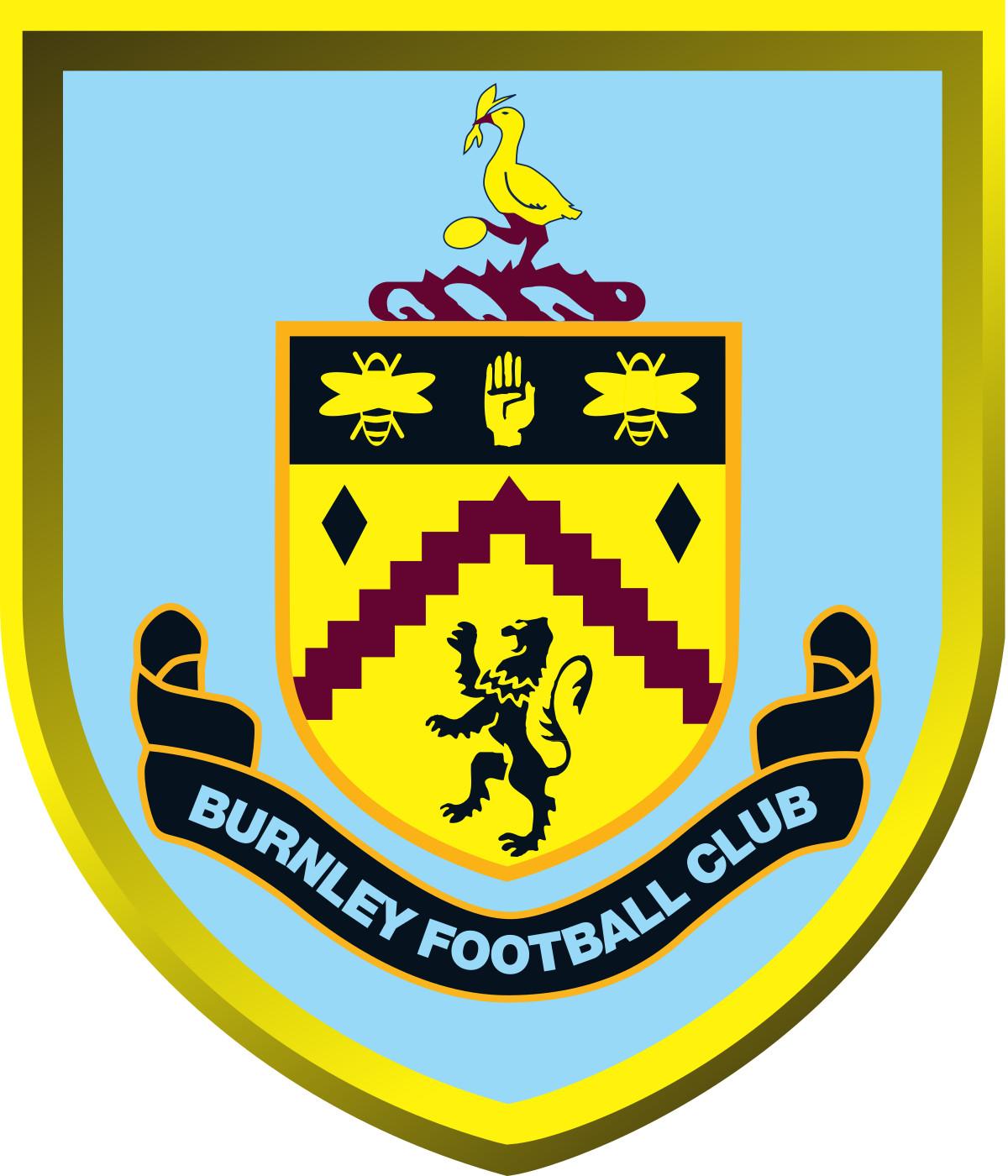 Dix questions pour un champion - Burnley FC