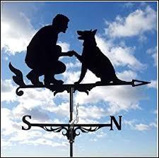 C'est le meilleur ami de l'homme ; quel animal voyez-vous ?