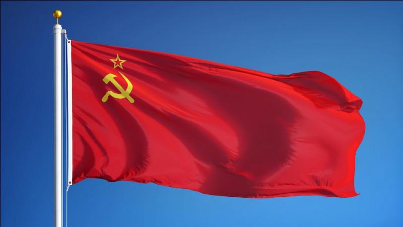 La diagonale de Cantor fut découverte en ____ par lui-même.Indice : Pile 100 ans avant la chute de l'URSS.