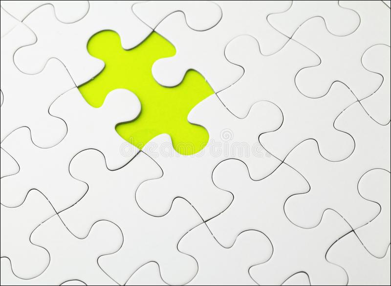 Avec cette diagonale Cantor prouve donc que…Indice : L'image !