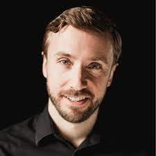 Toute la musique que j'aime : Peter Hollens (1)