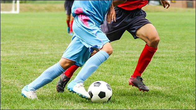 Quels sont les gestes les plus durs au foot ?