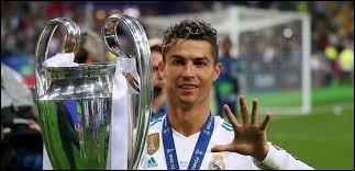 Combien a coûté le transfert de Cristiano Ronaldo au Real Madrid ?