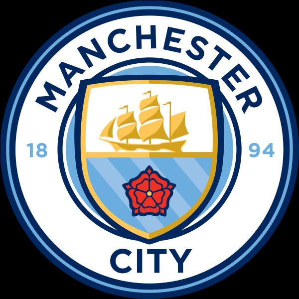 Quel grand joueur joue à Manchester City en 2021 ?