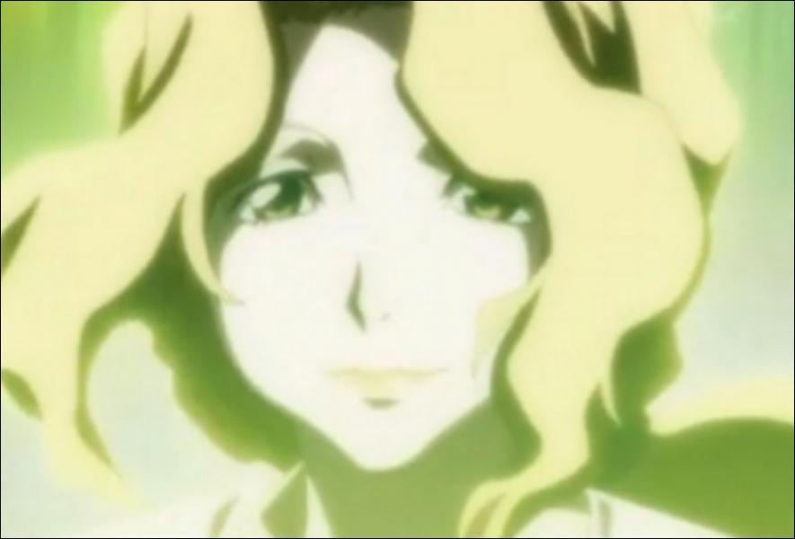 (Masaki Kurosaki) Qui a tué Masaki ?