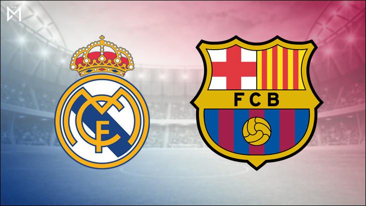En juin 1943, le Barça subit sa plus lourde défaite lors du Clásico face au Real Madrid. Sur quel score ?