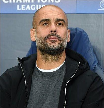 Entre 2008 et 2012, le Barça domine le football mondial, et Pep Guardiola devient l'entraîneur le plus titré dans l'histoire du club. Avec combien de trophées ?