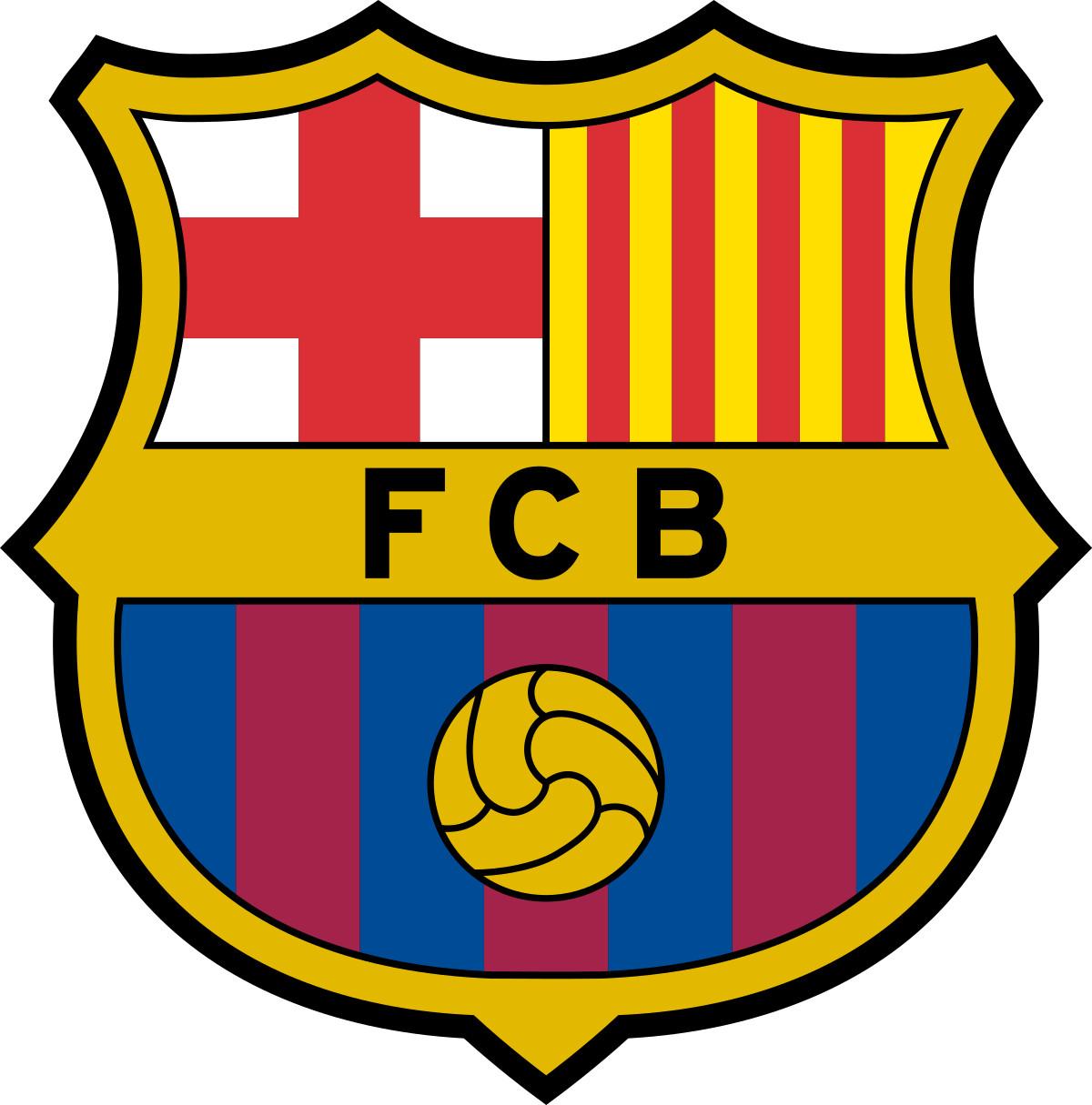 Que savez-vous vraiment sur le FC Barcelone ?