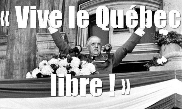 """""""Si les ricains n'étaient pas là Vous seriez tous en Germanie À parler de je ne sais quoi À saluer je ne sais qui ... Est-ce une raison pour oublier qu'un jour on en a eu besoin ?..."""" En quelle année Michel Sardou chante-t-il """"les Ricains"""" ?"""