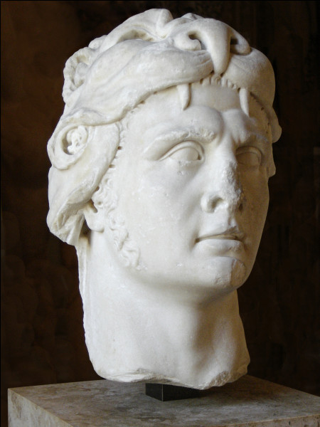 Les guerres de Mithridate sont une série de trois guerres que les Romains livrèrent durant la première moitié du Ier siècle av. J.-C. contre Mithridate le Grand, qui était...