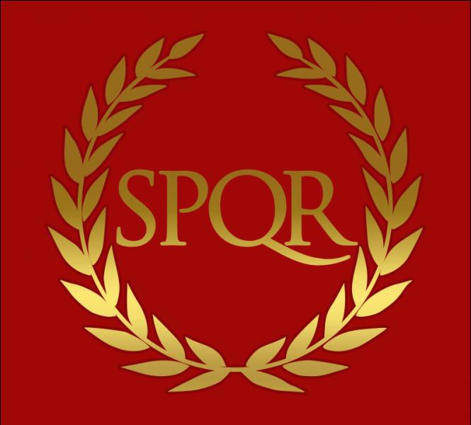 Que fut la guerre sociale (90 - 88 av. J.-C.) ?