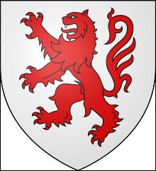 Quel est l'évènement déclencheur de la guerre civile entre Armagnacs et Bourguignons en 1407 ?