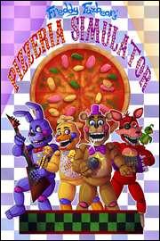 """Comment """"Freddy Fazbear's Pizzeria Simulator"""" se finit-il ?"""
