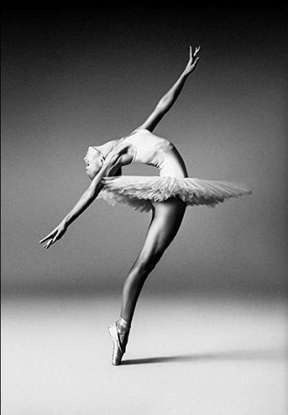Qu'est ce que la danse de Saint-Guy ?
