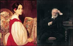 Comment est morte Léopoldine, la fille de Victor Hugo ?