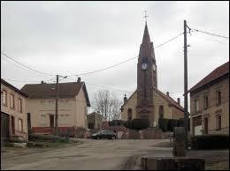 Nous terminons notre balade dans le Grand-Est, à Vexaincourt. Village de l'arrondissement de Saint-Dié, où l'on y découvre le lac de la Maix, sur la route qui mène au Donon, se situe dans le département ...
