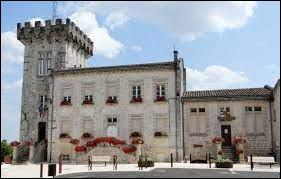 Je vous emmène dans le Quercy blanc, à Roquecor. Commune occitane, dans l'arrondissement de Castelsarrasin, elle se situe dans le département ...