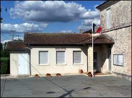 Commune néo-aquitaine, en Guyenne, Saint-Avit se situe dans le département ...
