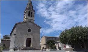 Saint-Léger-Bressac, dans le parc naturel régional des Monts d'Ardèche, est une commune située en région ...