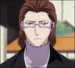 (Kifune Makoto) Lors de quel arc apparaît ce personnage ?