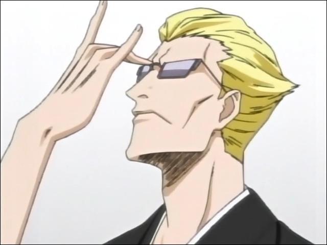 (Yasochika Iemura) Quel capitaine critique-t-il dans son journal intime ?