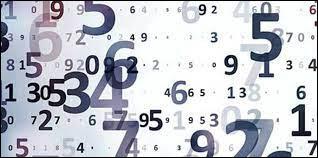 Maintenant que tu as réfléchi à ton chiffre, tu vas me dire s'il est impair ou pair !