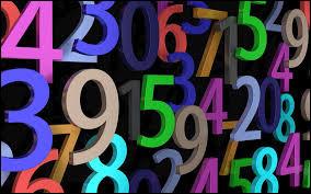 Ton chiffre est-il divisible par 2 ?