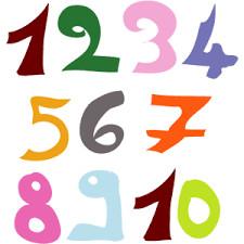 À quel chiffre penses-tu ?