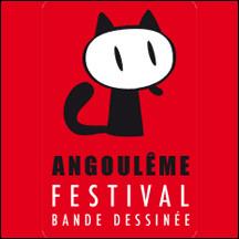 En quelle année a eu lieu le 1er Festival international de la BD d'Angoulême ?