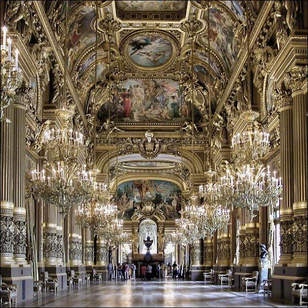 """Qui a composé la pièce de musique de chambre baroque """"Canon en ré Majeur"""" ?"""
