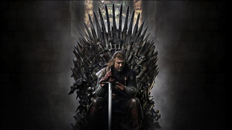 "De quel conflit historique s'inspire l'intrigue principale ""Game of Thrones"" ?"