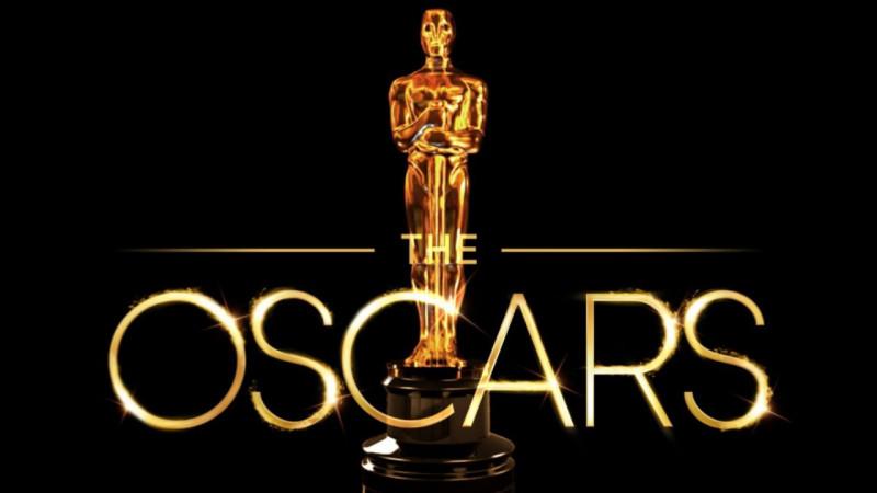 Quel film a remporté l'Oscar du meilleur film international en 2020 ?