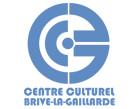 QUIZ du Centre Culturel de Brive